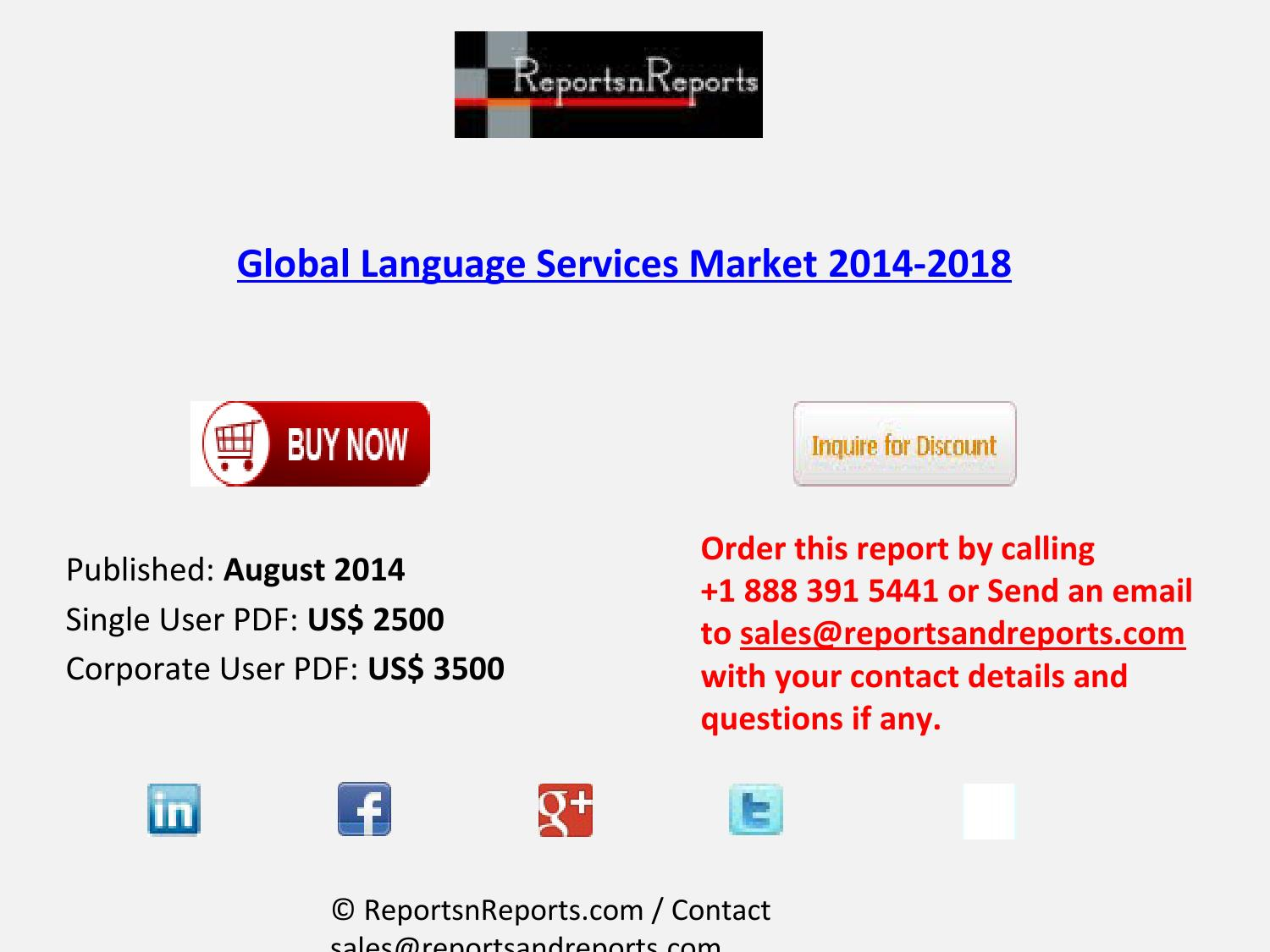 global e reader market 2014 2018 Global e-book reader market research report 2018 is to analyze the e-book reader market, along with the market dimensions and evaluation for the duration 2018 to 2025.