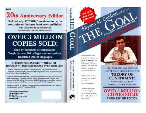 Listen to Beyond the Goal - Audiobook Audiblecom