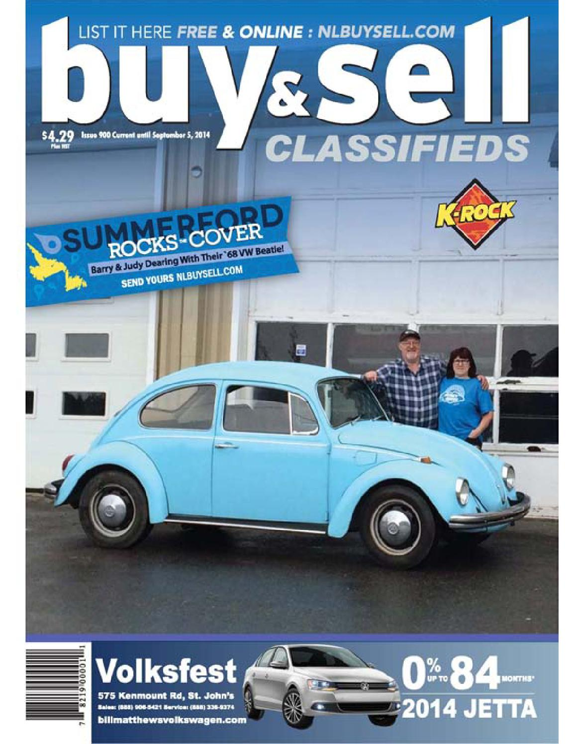 The Buy Sell Magazine Issue 900 By Nl Issuu 2003 F 350 Sd Lariat 60 L Diesel Junction Fuse Box Diagram