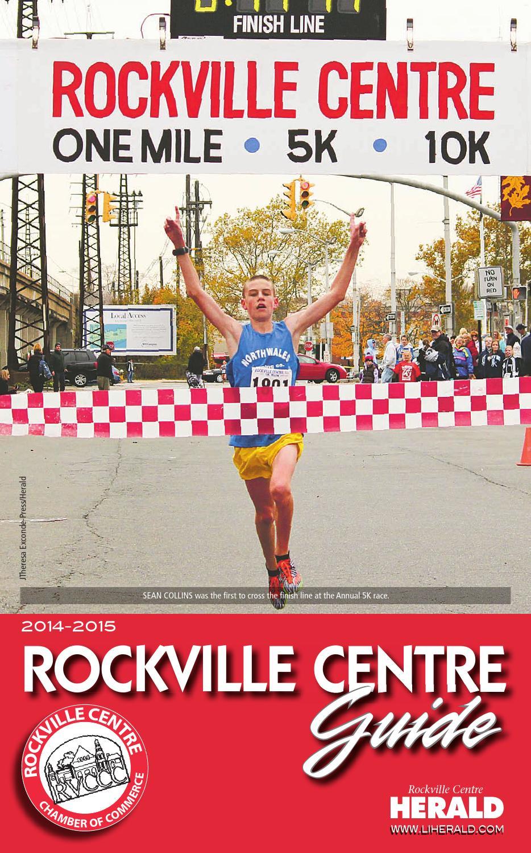 New york nassau county rockville centre - New York Nassau County Rockville Centre 56