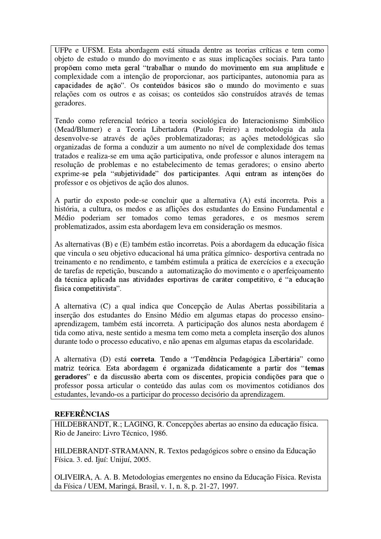 eBook  Educação Física by PUC Goiás - issuu 4ca0284943aaa