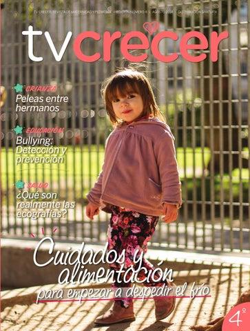 019dcd315 TVCRECER  4 by DECAL Producciones - issuu