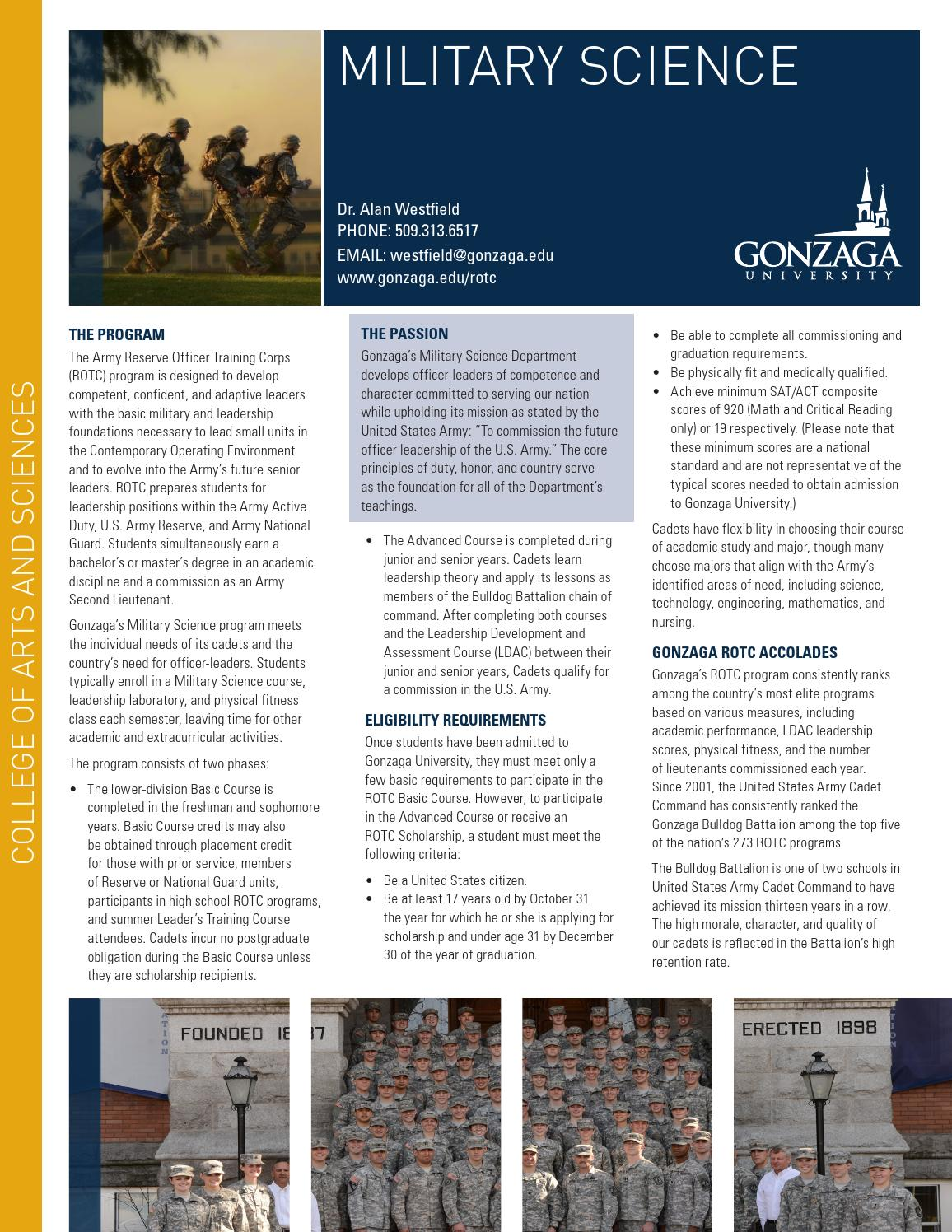 the nine basic principles of the united states army United states government accountability office highlights of gao-16-636, a report to congressional committees august 2016 army training table 2: gao definitions of nine training priority areas identified introduces a framework, consisting of a set of principles and key questions that federal.