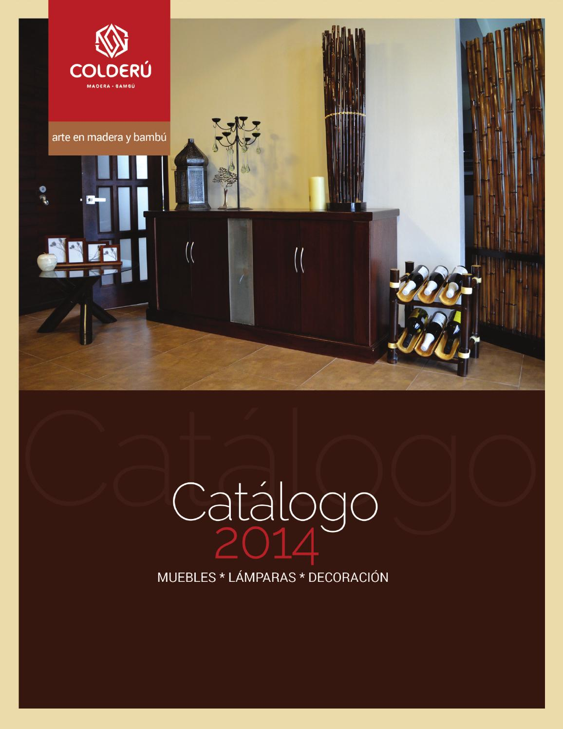 Wwwcasaes decoracion catalogo finest novedades with for Catalogo decoracion