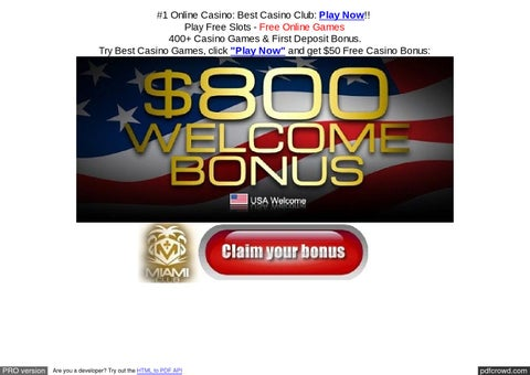 Free casino games uk casino hire essex