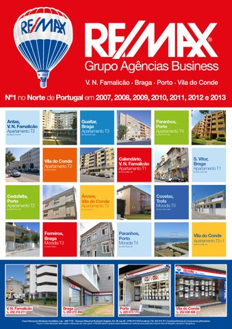 ef066d89f42 Grupo Business - Revista Agosto 2014