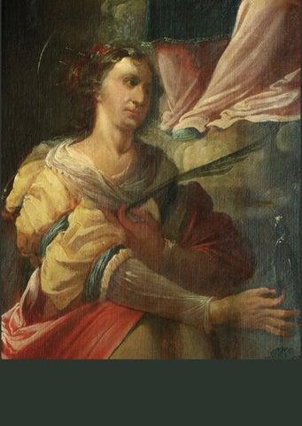 1611704b5564 Santa Apollonia in Spera by Ecomuseo Valsugana - issuu