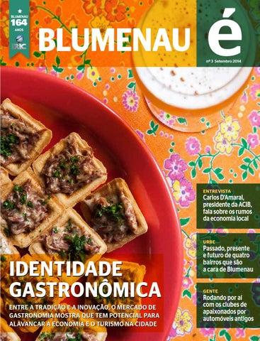 cd3b12595 Blumenau é  3 by RIC EDITORA - issuu