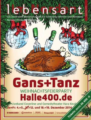Web Sh Nms 0914 By Verlagskontor Schleswig Holstein   Issuu