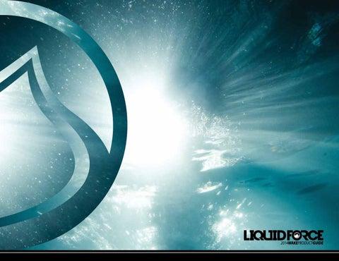 2014 LFW catalog pdf by Liquid Force Kite Europe - issuu