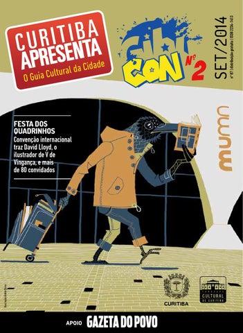 23cbd95ed5f3a 87 - Curitiba Apresenta - setembro de 2014 by Guia Curitiba ...