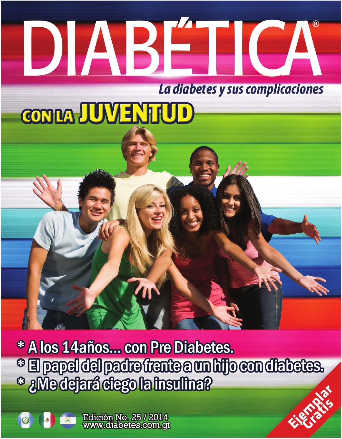 ¿Puede la diabetes gestacional hacerte sentir enfermo?
