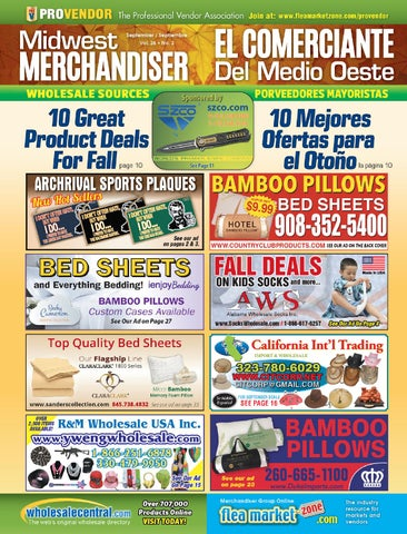 bc1a7a7c40 Midwest Merchandiser 09-14 by Sumner Communications - issuu