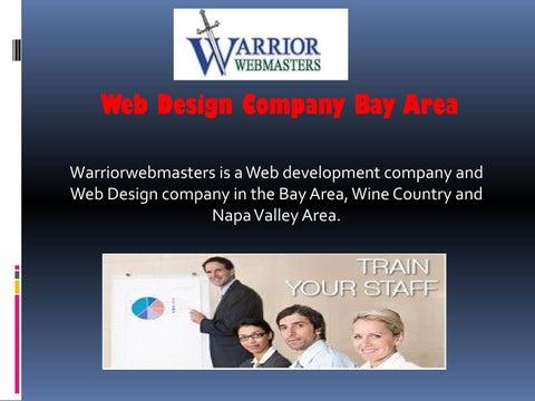 Professional Web Designing In San Francisco By Hildaguard Issuu