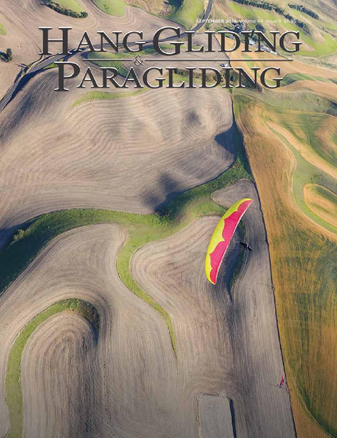 Hang Gliding Vest Evolution Mens Funny Hang Glider Paraglider  Paragliding