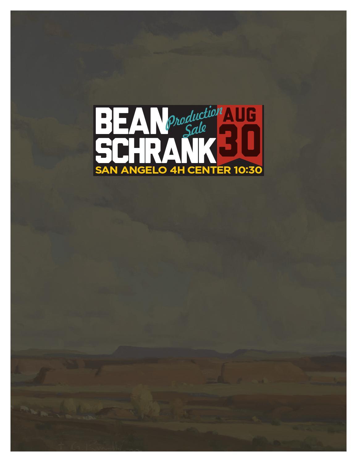 Beanschrank2014 By Beanschrank Issuu