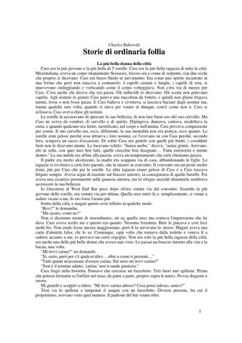 a SCELTA John RICHMOND 200 Mutande Uomo Biancheria Intima Slip MIS
