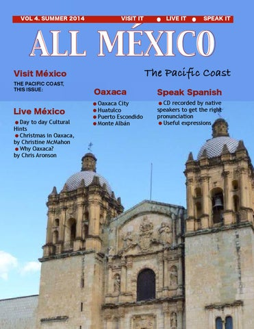 All México e028e9d92c9