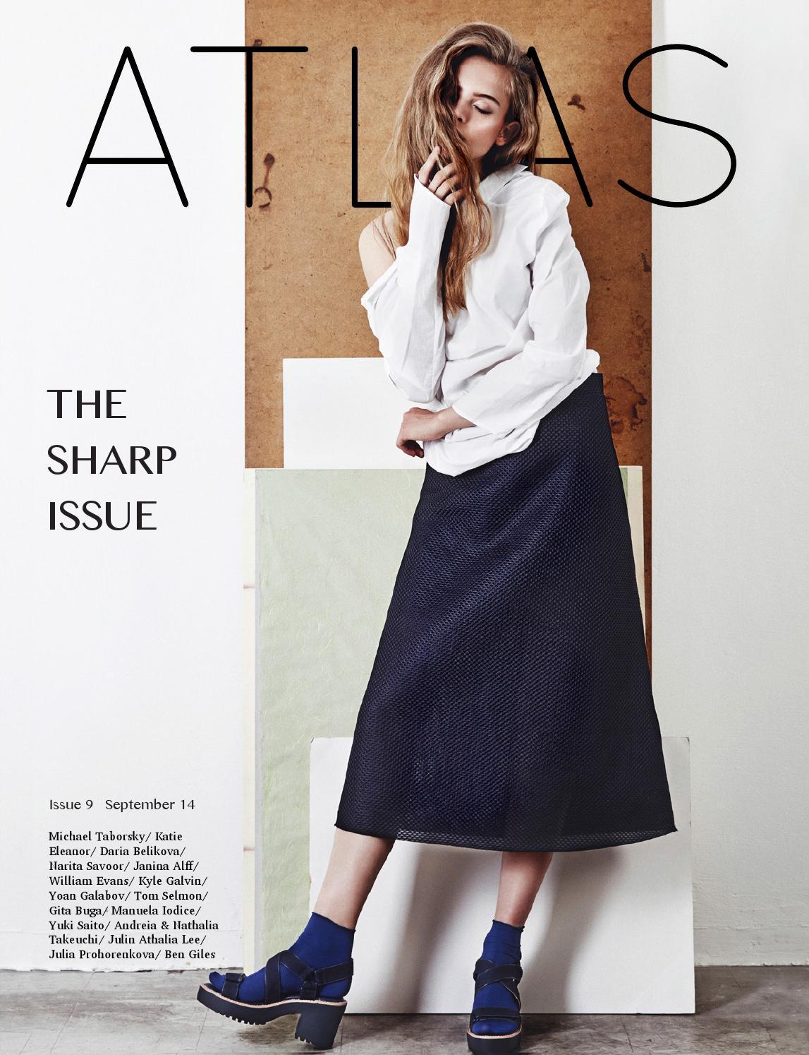 a1b44a5eb868 Atlas Magazine