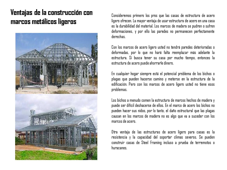 Laviviendacarpetageneral 140420130442 phpapp01 by Alfredo Martinez ...
