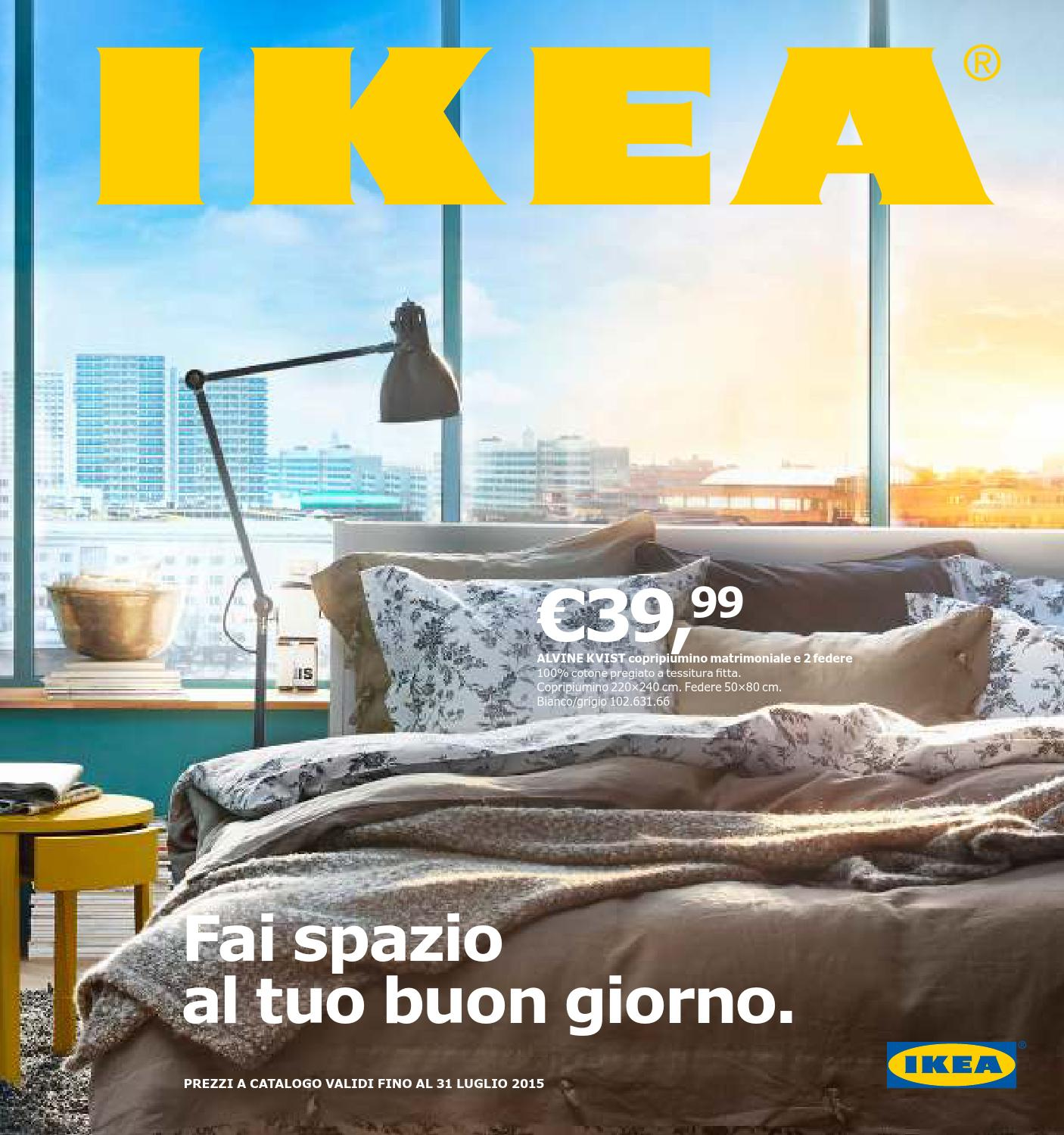 Ikea 31lug15 By Volantinoweb Vola Issuu