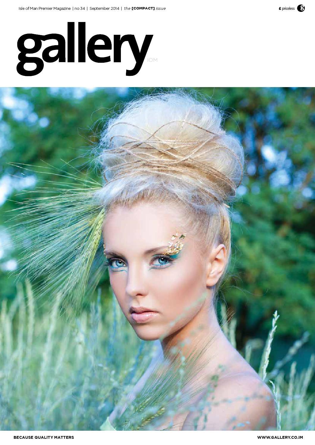 Fm video granny closeup