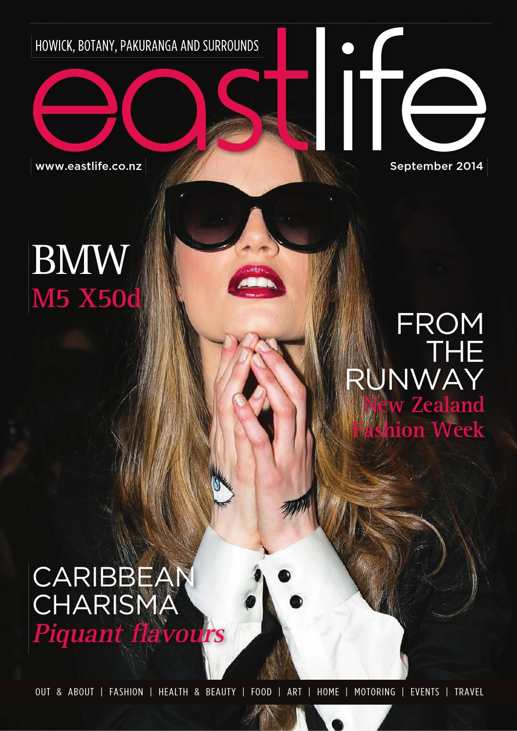 b43608d26d3f EastLife September 2014 by Times Media - issuu
