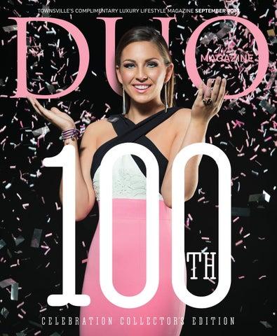 DUO Magazine September 2014 by DUO Magazine - issuu f3e278177