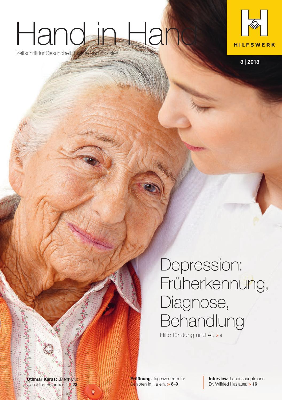 Evangelisch Senioren Fachhochschule Salzburg - Treffpunkt Rif