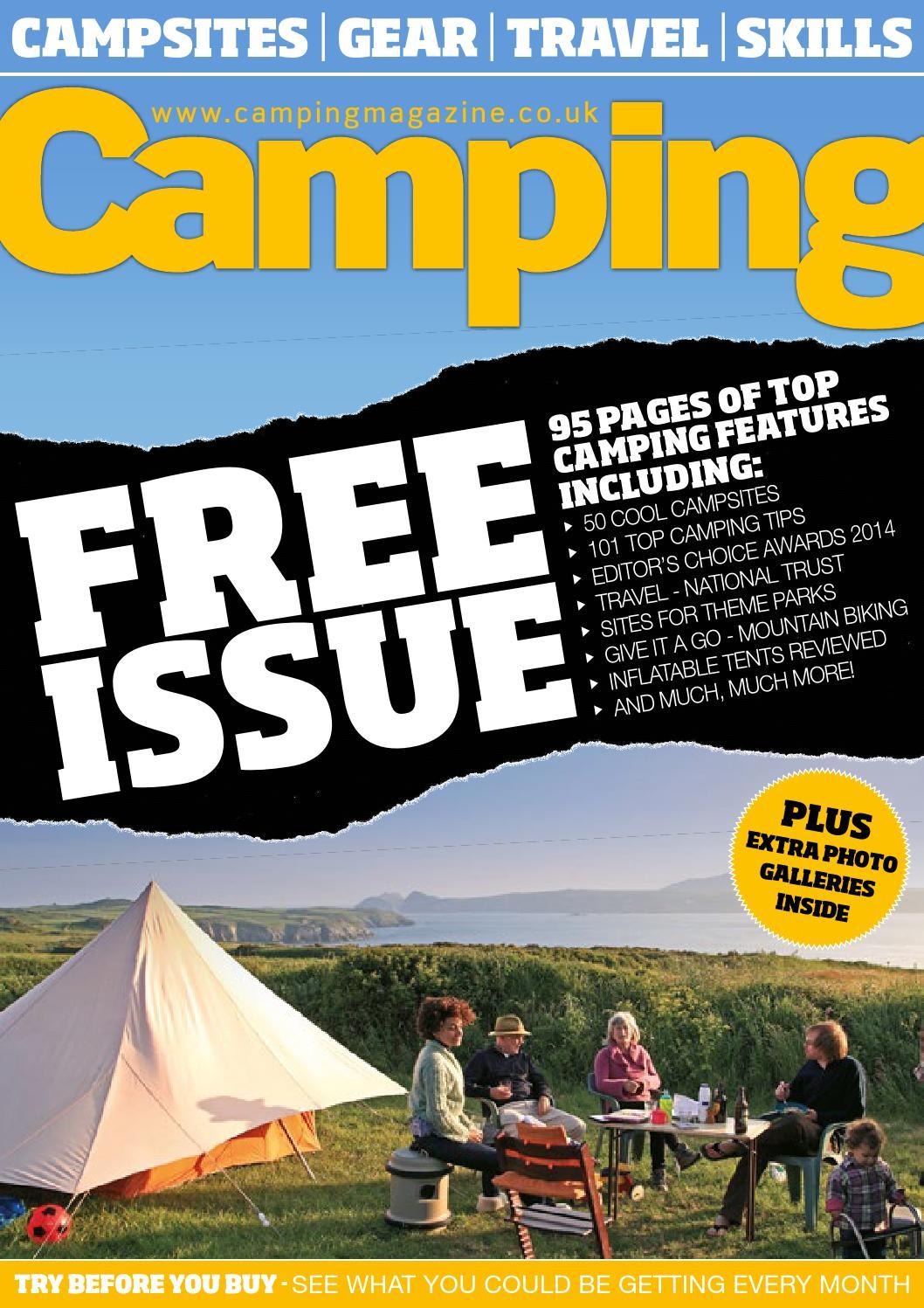 Royal Traveller Annex Fibreglass Tent Pole Repair Pack Camping Kit