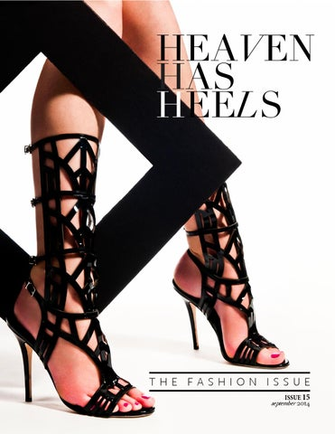 "30e22f1d38 Shoes by Bobby ""420 free"" Y - Issuu"