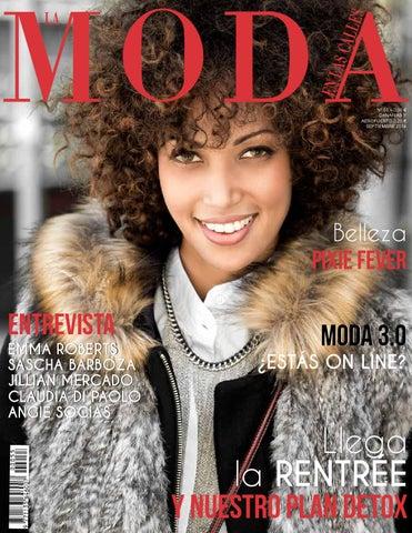 74104d41ae8 LA MODA EN LAS CALLES 55 by EDIMODA - issuu