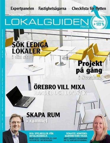 Tipset med berndt rosqvist 2001 08 24