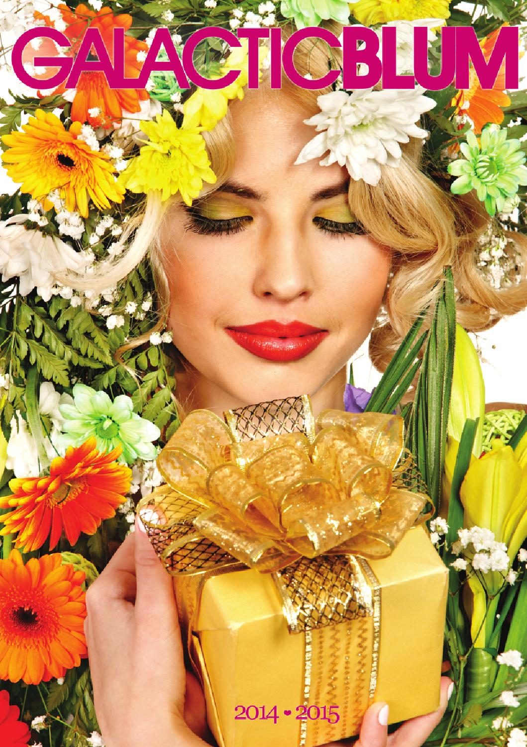 GALACTICBLUM EXCELLENT 20 unds. Caja De Esponjas Para Flor Natural