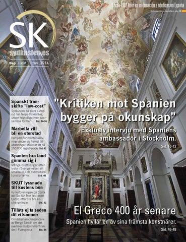 SK sep  f539a26c8e614