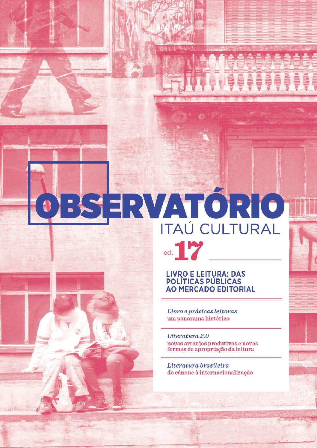 Obs17 book pdf final by ita cultural issuu fandeluxe Images