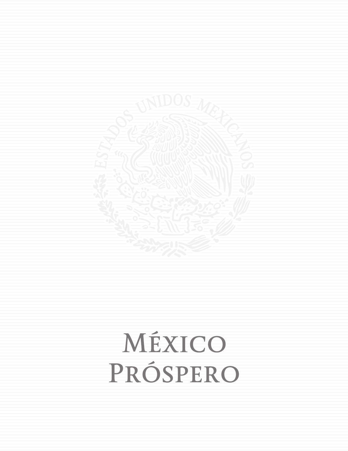 Segundo Informe de Gobierno EPN parte 2 by Jorge Herrera Delgado - issuu