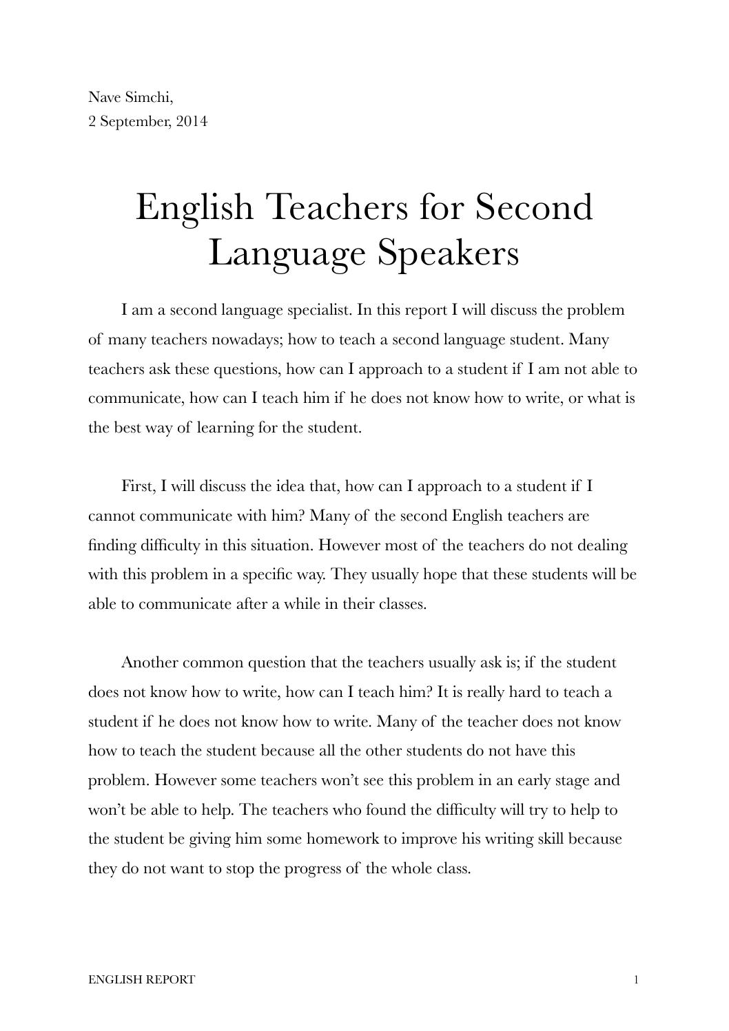 Words For Students Of English Pdf