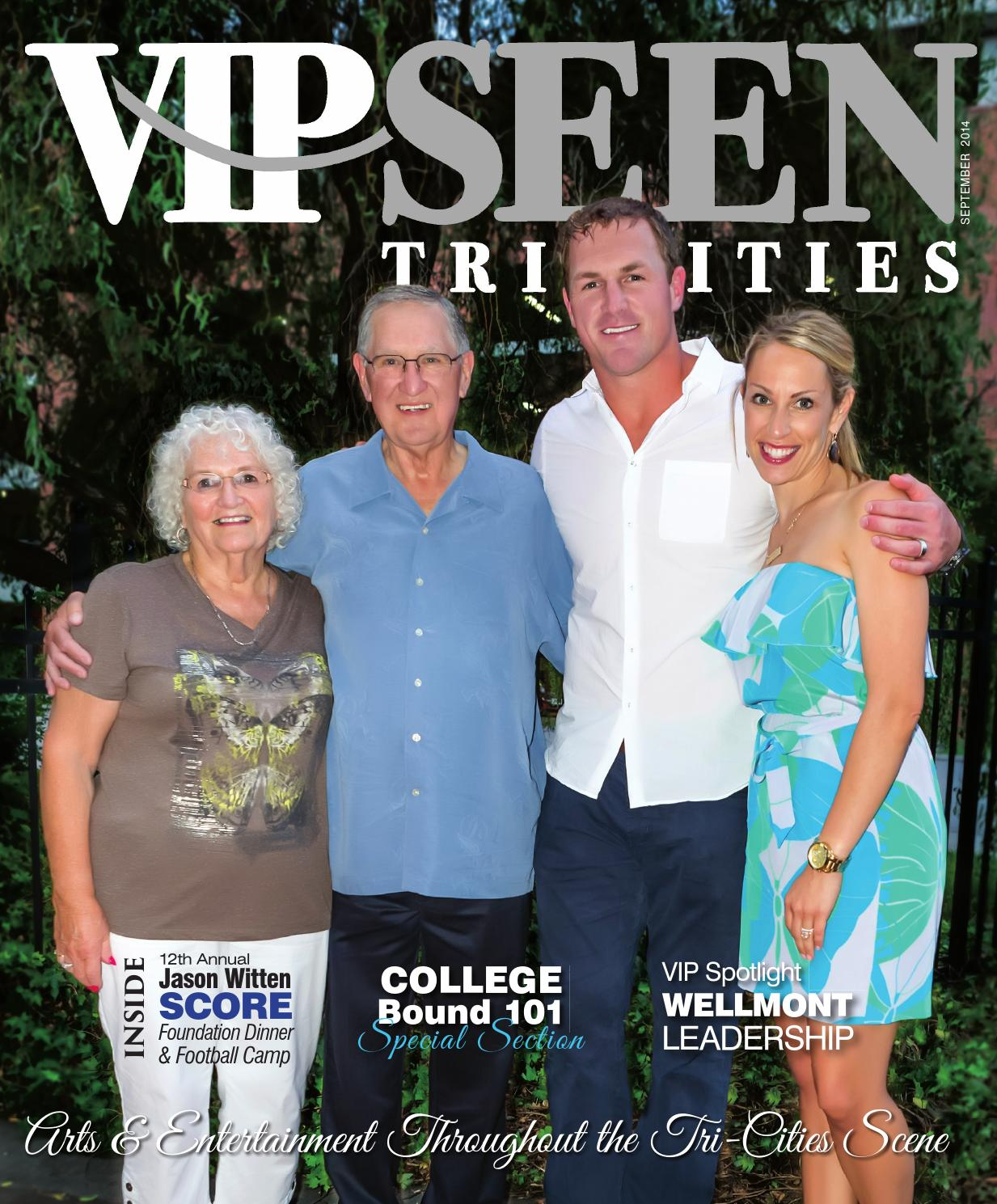 Vipsept10 lr by VIPSEEN   issuu