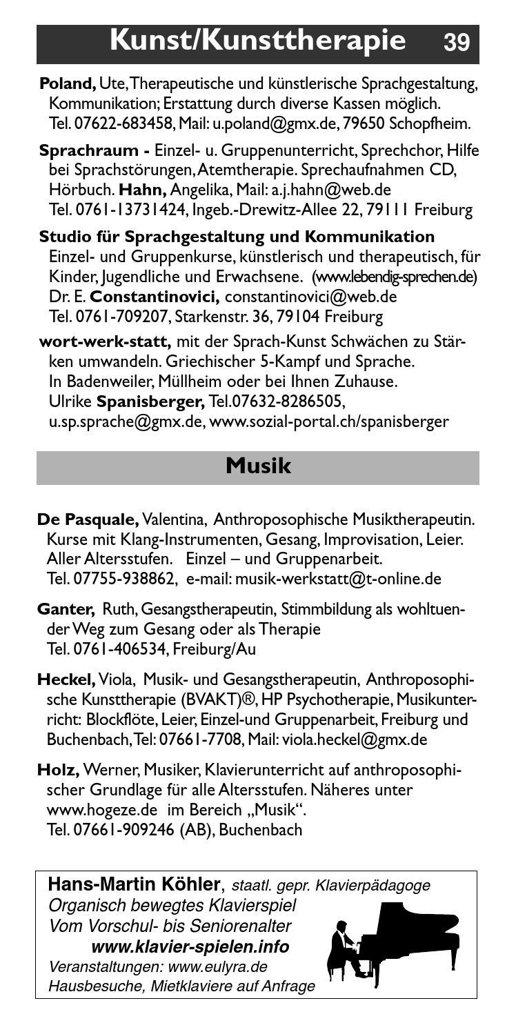 Famous Kunsttherapie Arbeitsblatt Photo - Kindergarten Arbeitsblatt ...
