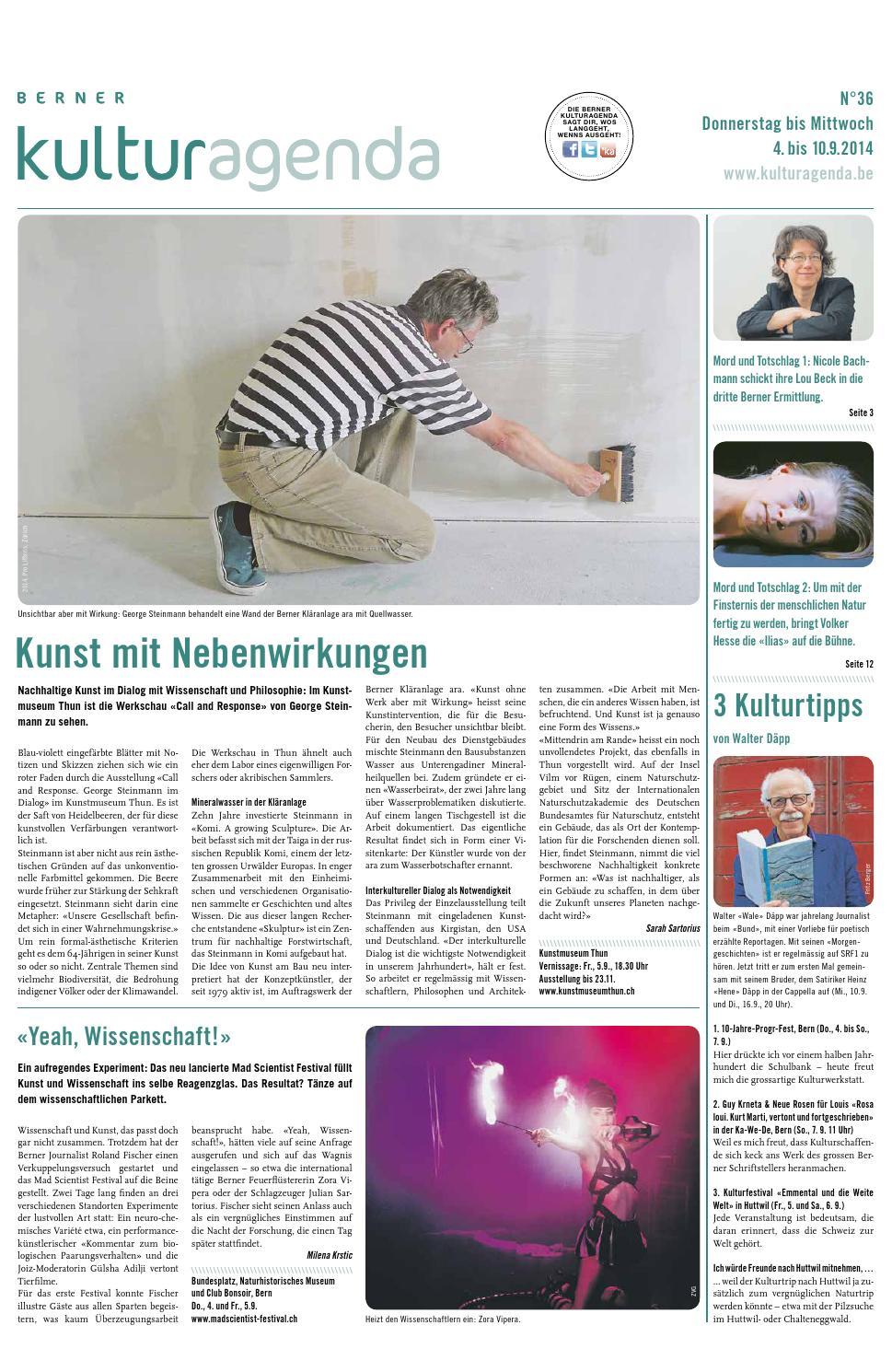 Bekanntschaften Mit Frauen Bad Zurzach - private kontakte