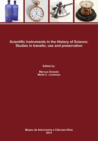 597e13d953b55 Livro Eletrônico Sic 2013 by Museu de Astronomia e Ciências Afins ...