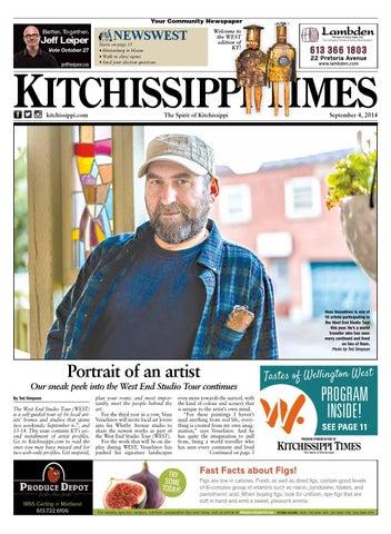 767d18b949a Kitchissippi Times