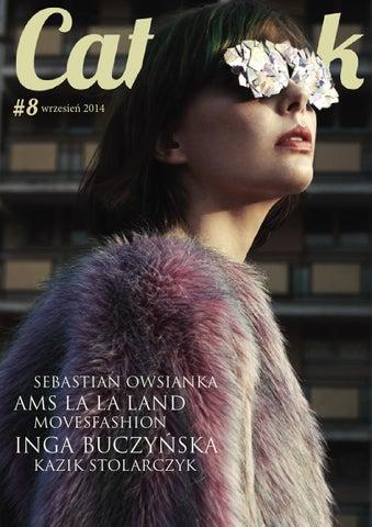 7ecfa8be08 A Magazine