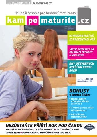 7b098953cbf KamPoMaturite.CZ 9 2014 by AMOS – KamPoMaturite.cz