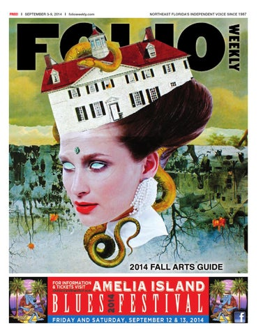 folio weekly 09 03 14 by folio weekly issuu