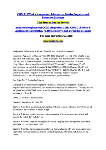 Course work 1 messages 4 esl letter writing for hire for mba