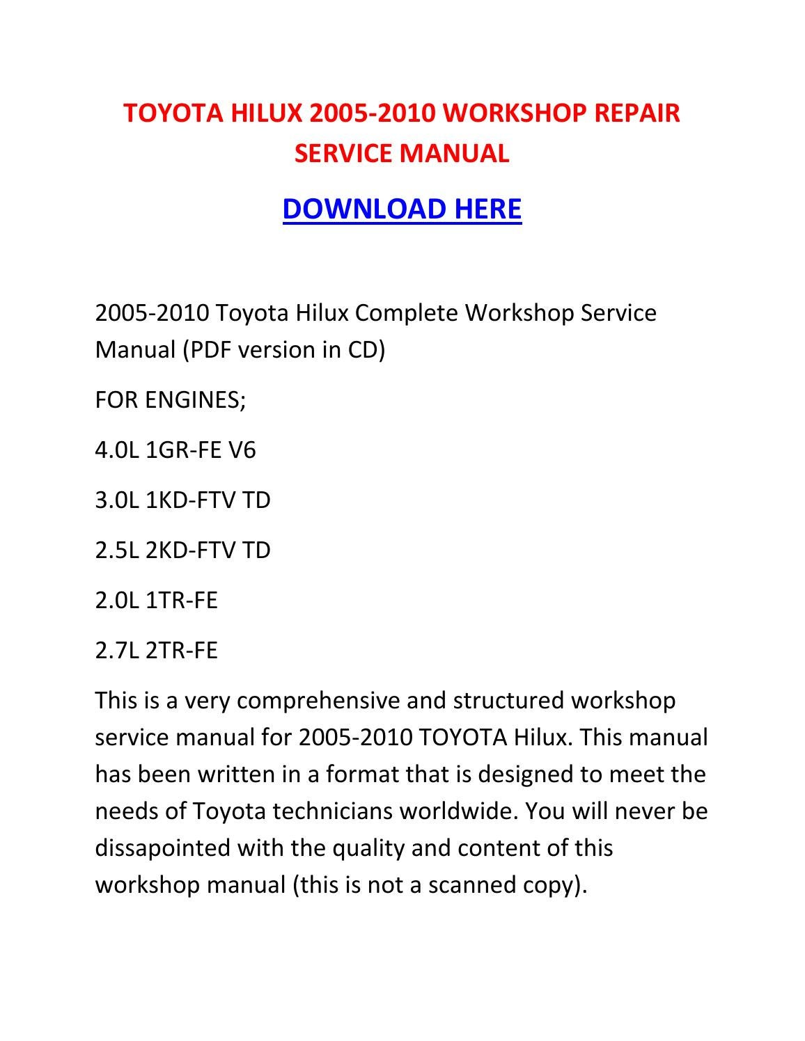 Shop manual ! caterpillar cat th336 th337 th406 th407 telehandler parts  manual download by suzettespoonerowqbdt - issuu
