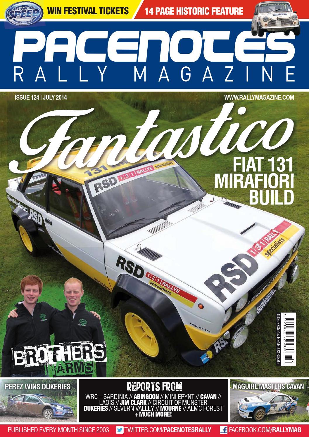 Original Ford Atlas axle oil filler plug for Capri Cortina Rally Race cars etc