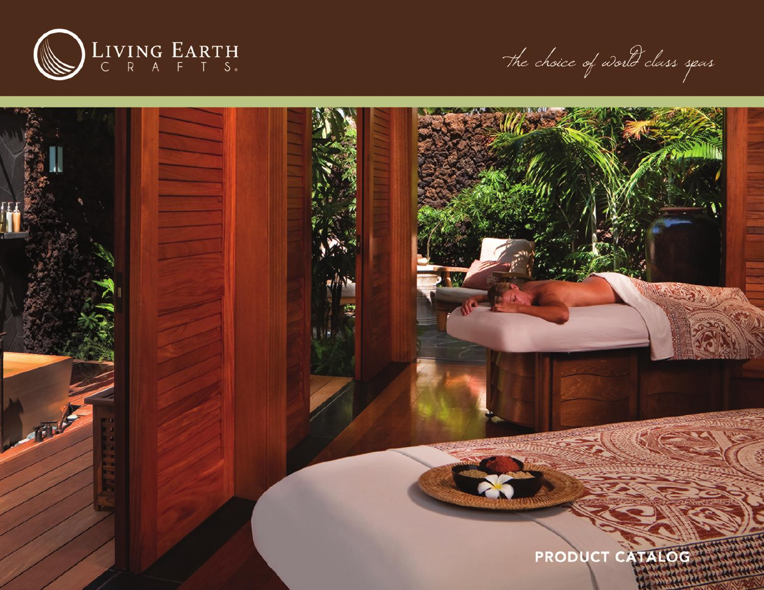 living earth crafts catalog by ray ang issuu. Black Bedroom Furniture Sets. Home Design Ideas